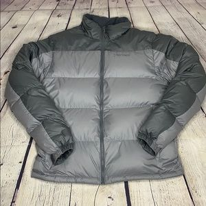 Marmot 'Guides Down' Jacket - 700 fill